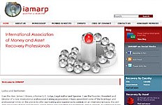 A CMS (WordPress) driven website design, theme shaping and Blog for IAMARP, a US based Law Association. The goal was to develop CMS driven website and blog with professional look...